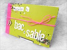 2015-05_Bac-a-sable_Minimum_couv02.png 1'500×1'125 pixels
