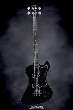 Gibson Krist Novoselic RD Bass