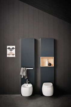 As a leading supplier for quality furniture in New Zealand it's no surprise that these four picks from Matisse are a divine union of innovation and design Steam Showers Bathroom, Bathroom Spa, Modern Bathroom, Small Bathroom, Washroom, New Bathroom Designs, Bathroom Interior Design, Interior Modern, Bedroom Designs