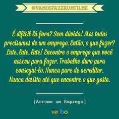 então é o vício é o que te faz correr atrás, de mais que o início.... mas você me conhece eu faço tudo errado #boanoite #sexta #Liçãodevida #trechos #frases #citações #reflexão #pensamentos #literatura #livros #instagood #brasil #sky #poprock #music #song #instafrases #charliebrownjr #chorão #rio #brazil #arrumeumemprego