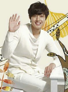 Kim hyun Joong 김현중 ❤ smile ♡ adorable ♡ sweet ♡ Kpop ♡ Kdrama ♡ angel Kimmie♡♡♡