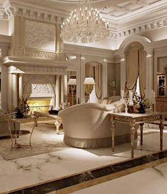 Inspire me home decor on pinterest grand entrance grand for Inspire me home decor
