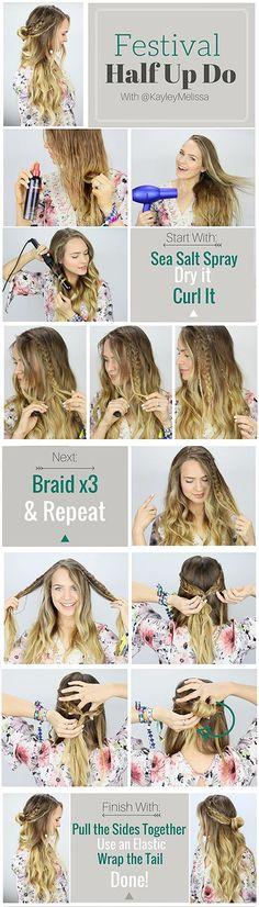 half-bun-hun-braids-hair-tutorial-hacks-how-to