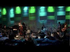 LP - Levitator [Live]