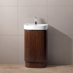 Photo Gallery On Website Buy Genoa Wall Mount Single Bathroom Vanity Set u Espresso Online Order for sale