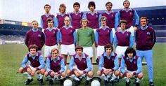 Aston Villa team group in Aston Villa Team, Aston Villa Players, John Dunn, Bristol Rovers, Flying Dutchman, Birmingham England, Team Photos, Football Team, History