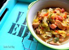 http://taste-eat.blogspot.com/2015/06/moda-kapusta-z-szynka-i-woszczyzna.html