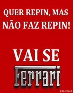 REpina