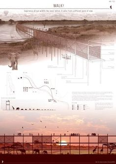 Pin by Liujinjia On Layout Design Architecture Panel, Architecture Graphics, Architecture Student, Architecture Drawings, Architecture Portfolio, Landscape Architecture, Landscape Design, Architecture Design, Berkeley Architecture