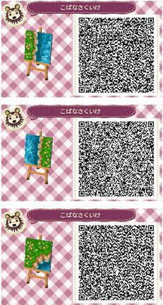 Animal Crossing New Leaf Qr Codes Stone Paths Category: pathwaysYou can find Stone paths and more on our website.Animal Crossing New Leaf Qr Codes Stone Paths Category:. Qr Code Animal Crossing, Animal Crossing Qr Codes Clothes, Acnl Qr Code Sol, Acnl Pfade, Dream Code, Acnl Paths, Motif Acnl, Ac New Leaf, Motifs Animal