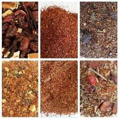 Top Teas to Drink for Weight Loss | eBay