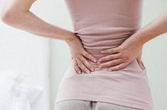 O que se pode fazer para melhorar a postura ao dormir e no ambiente de trabalho  Sociedade Brasileira de Ortopedia/Divulgação