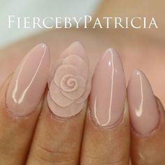 Instagram media fiercebypatricia - #FiercebyPatricia  Quality over Quantity…