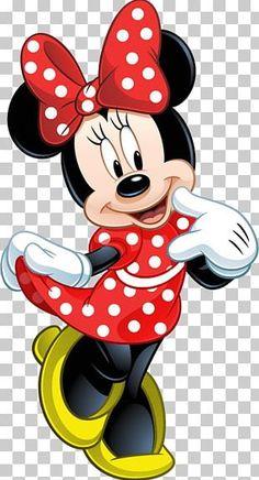 Minnie Mouse sosteniendo un globo, Minnie Mouse Mickey Mouse Pluto Donald Duck Birthday, Minnie Mouse PNG Clipart Minnie Mouse Party, Arte Do Mickey Mouse, Minnie Mouse Stickers, Mickey Mouse Drawings, Mickey Mouse Donald Duck, Minnie Mouse Costume, Mickey Mouse Wallpaper, Baby Mickey, Minnie Mouse Pink