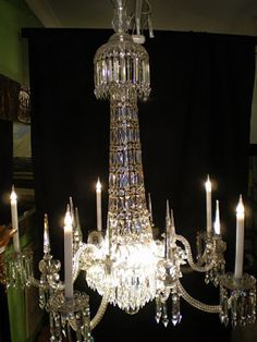 Crystal chandeliers song httpchandeliertopcrystal crystal chandelier aloadofball Image collections