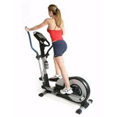 Smooth CE Elliptical Trainer with FREE Heart Rate Control (Misc.)  http://www.amazon.com/dp/B0000DBML0/?tag=hfp09-20  B0000DBML0