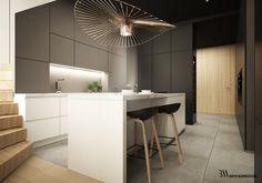 Modern Luxury Bedroom, Luxurious Bedrooms, Interior Design, Table, Inspiration, Furniture, Home Decor, Beige, Kitchens