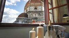 Hotel Duomo Firenze, Florence, Italy - Booking.com