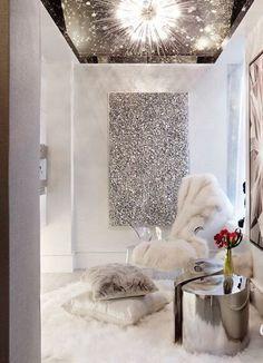 Fantastisch Wohnzimmerideen Von Philippe Starck Dieses Wohnzimmerdesign Von Phillippe  Starck Ist Einfach Umwerfend! Es Ist Faszinierend, Wie Es So Viele Elemente  ...
