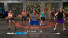 """This is """"MAX30 - Sweat Intervals"""""""