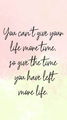Free Phone Wallpapers and Backgrounds Motivacional Quotes, Wisdom Quotes, True Quotes, Words Quotes, Wise Words, Quotes To Live By, Best Quotes, Favorite Quotes, Sayings