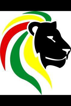 Lion, rasta                                                                                                                                                                                 Más