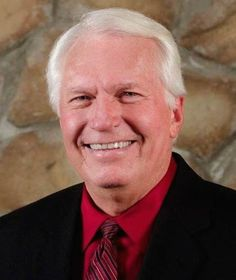 Vocal Point – Nov. 13, 2014 | Bryan Fischer, radio host and columnist with the American Family Association.