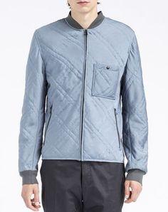 LANVIN-Men - RMOU0025P15 - - Online Store - Spring/Summer 15 Men. Worldwide delivery
