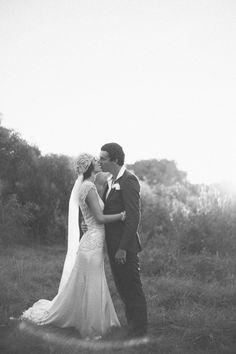 Romance in Australia as seen through the lens of http://marinalockephotography.com.au