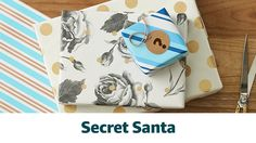 Gifts for Everyone | Amazon.co.uk Gift Finder Top Gifts, Best Gifts, Gift Finder, Secret Santa, Movies And Tv Shows, Unique Gifts, In This Moment, Amazon, Secret Pal