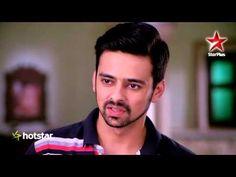 Diya Aur Baati Hum | freedeshitv.in-Watch Daily Hindi Serials in High Quality