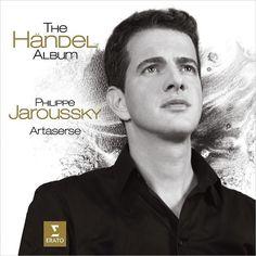 Mozart: Flute Quartets (CD, RCA) for sale online James Galway, Opera Arias, Mozart, String Quartet, Emotion, Cd Album, S Stories, Concert Hall, Classical Music