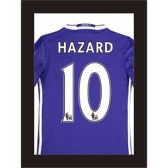Ready Made Frames for Football Club Shirt/T-Shirt. A perfect frame that surely holds your precious football shirt. Easy to assemble Football shirt display frame. Each frame will come as a complete Shirt Frame with MDF, Perspex front, And Hanging options. Cheap Picture Frames, Picture Frames Online, Club Shirts, Frame Display, Football Shirts, Easy, T Shirt, Photo Frames Online, Supreme T Shirt