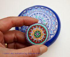 https://www.etsy.com/listing/264235282/hand-painted-stone-mandala-pendant?ref=listing-shop-header-3