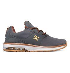 http://www.dcshoes.es/heathrow-ia-zapatos-3613371771003.html