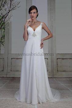 Pallas+Athena+Wedding+Dresses+-+Style+PA9202