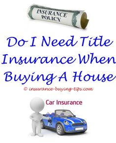 Free Insurance Quote Prepossessing Free Car Insurance Quote  Watch Video Here  Httpbestcar