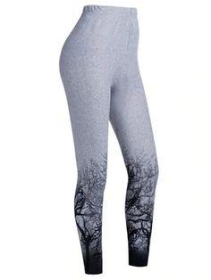 Landscape Painting Casual Cotton-Blend long pants Collared Shirt Dress, Collar Dress, Elegant Dresses, Casual Dresses, Fashion Dresses, Casual Tops, Casual Pants, Fashion Packaging, Long Pants