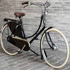 Gazelle Tour Populair USA, vegan Ltd. Dynamo, Cycle Chic, Bicycle, Tours, Usa, Classic, Amsterdam, Vegan, Bicycles