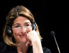 Naomi Klein: The Worst Is Yet to Come With Trump, So We Must Be Ready for Shock Politics   Alternet