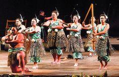 El Festival de Folclore lleva 39 años acercando a la ciudad culturas y bailes tradicionales de los cinco continentes. Jesús J. Matías