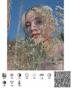 Photography Filters, Photography Editing, Lightroom Effects, Free Photo Filters, Best Vsco Filters, Feeds Instagram, Filters For Pictures, Photo Editing Vsco, Aesthetic Filter