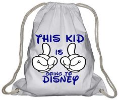 Hey, I found this really awesome Etsy listing at https://www.etsy.com/listing/189876109/personalized-backpack-going-to-disney