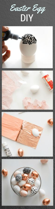 EVER TRY THIS? watch happens with 3D paint and Easter EGGS. OMG. SO CUTE!!!!