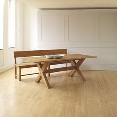 Heal's Kris Bench Range   Benches   Chairs & Stools   Furniture   Heal's