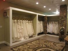 Vendor Spotlight | Princess Boutique http://princessboutique.us/