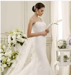 Anteprime 2014 ..ecco una splendida immagine Nicole ... .le nostre spose 2014, romantiche e dinamiche.....in perfetto passo con i tempi.....seguici sulla nostra pagina o sul sito.....ogni giorno tante novità!!!!!!   http://www.facebook.com/tosetticomo?ref=ts  Www.tosettisposa.it