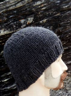 The Rustic Range Beanies, Hunting, Winter Hats, Survival, Crochet Hats, Range, Outdoors, Camping, Rustic