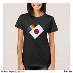 Discover a world of laughter with funny t-shirts at Zazzle! Tickle funny bones with side-splitting shirts & t-shirt designs. Laugh out loud with Zazzle today! Fu Dog, E Mc2, Just Dream, Girls Wardrobe, Comfy Casual, Look Cool, Team Bride, Shirt Style, Shirt Designs