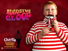 Augustus-Gloop-charlie-and-the-chocolate-factory-31958202-1024-768.jpg 1.024×768 pixels